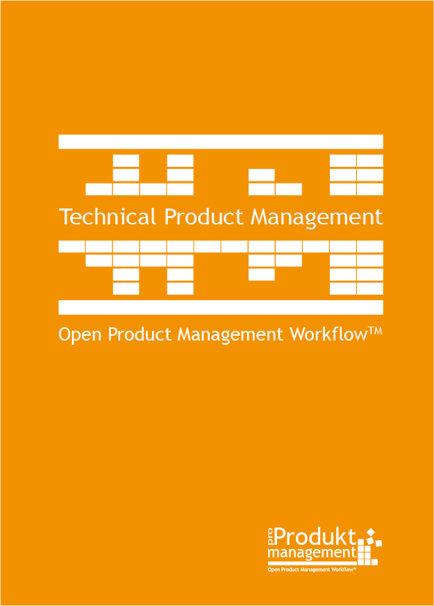 Technical Product Management book